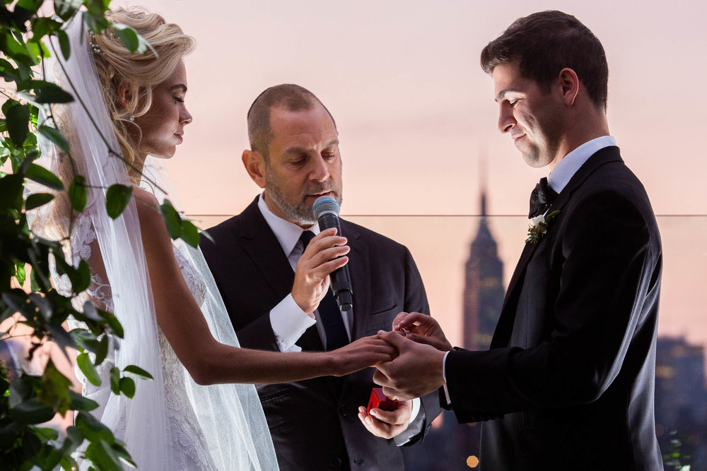 nonesuch_nyc_wedding_photographers_TheWilliamevalehotel_0225.jpg
