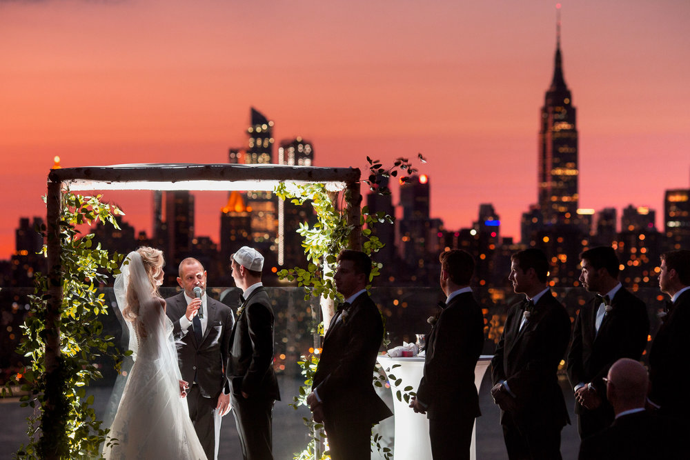 nonesuch_nyc_wedding_photographers_TheWilliamevalehotel_0226.jpg