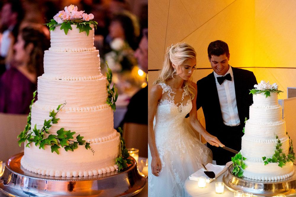 nonesuch_nyc_wedding_photographers_TheWilliamevalehotel_0233.jpg