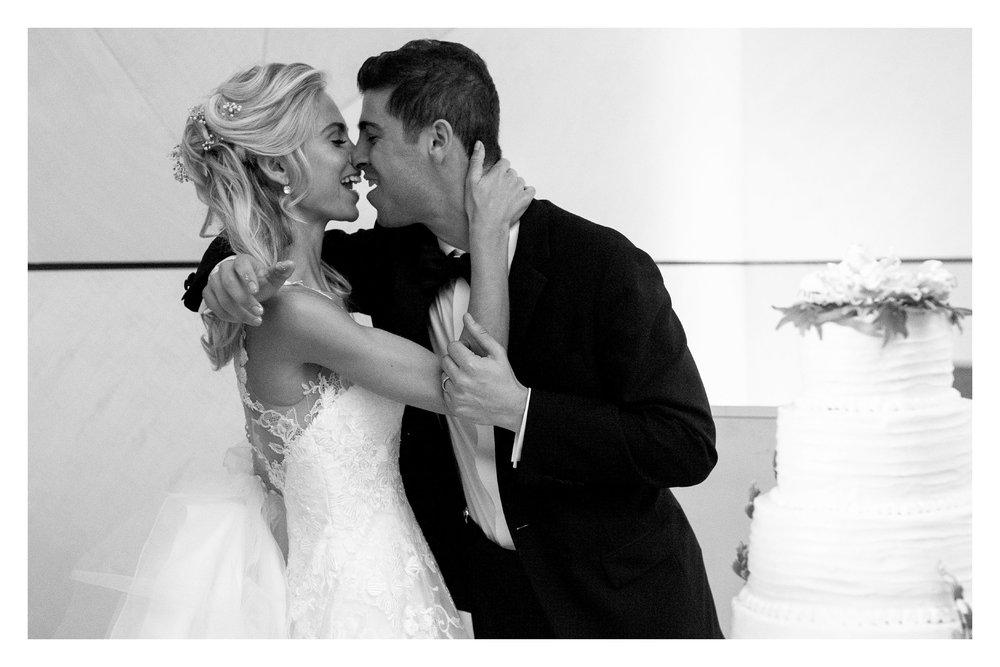 nonesuch_nyc_wedding_photographers_TheWilliamevalehotel_0234.jpg