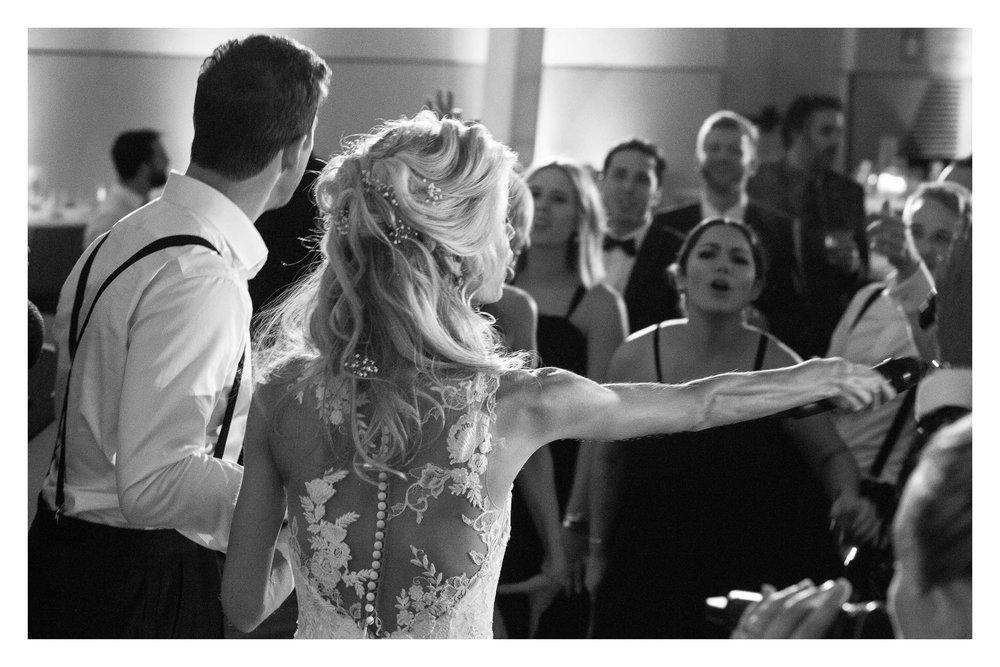nonesuch_nyc_wedding_photographers_TheWilliamevalehotel_0237.jpg