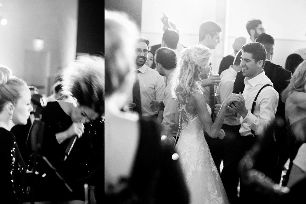 nonesuch_nyc_wedding_photographers_TheWilliamevalehotel_0240.jpg
