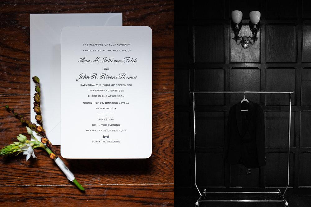 nonesuch_nyc_wedding_photographers_TheWilliamevalehotel_0206.jpg
