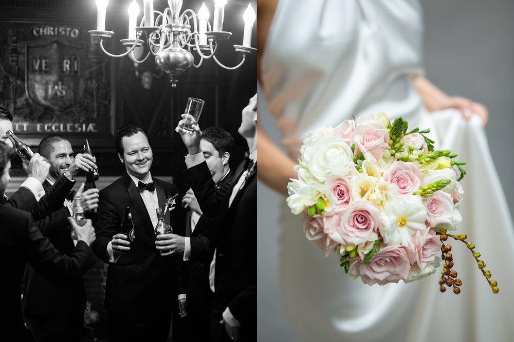 nonesuch_nyc_wedding_photographers_TheWilliamevalehotel_0215.jpg