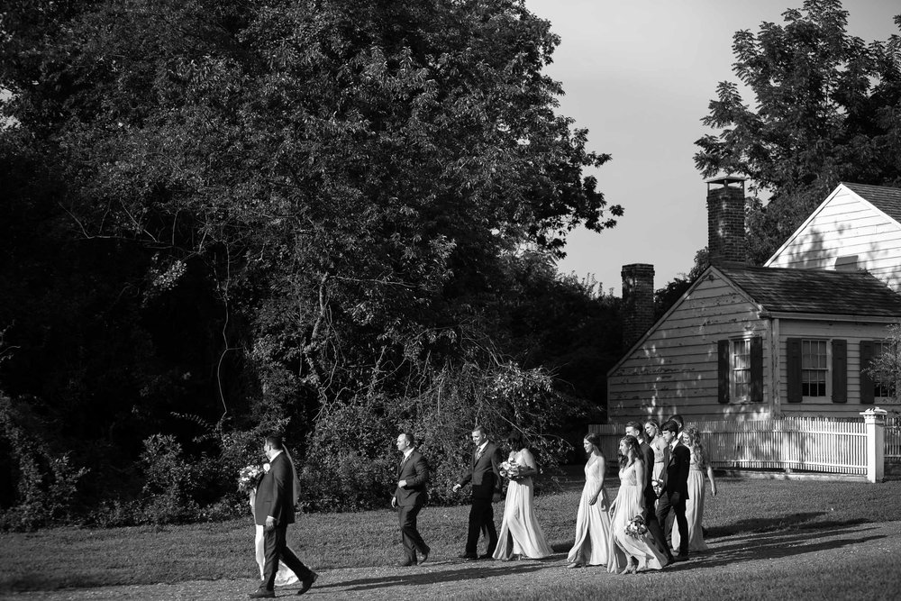 NONESUCH_NYC_WEDDING_Old Bethpage_0114_1.jpg