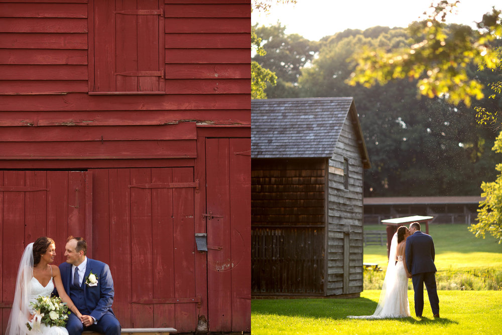 NONESUCH_NYC_WEDDING_Old Bethpage_0115_1.jpg