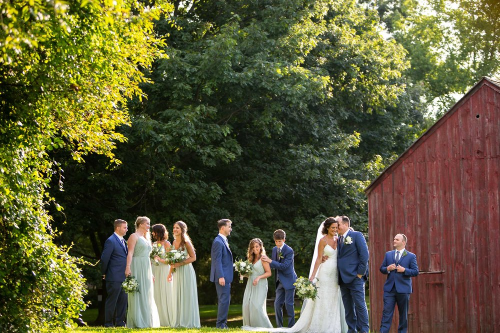 nonesuch_nyc_wedding_photographers_TheWilliamevalehotel_0217.jpg