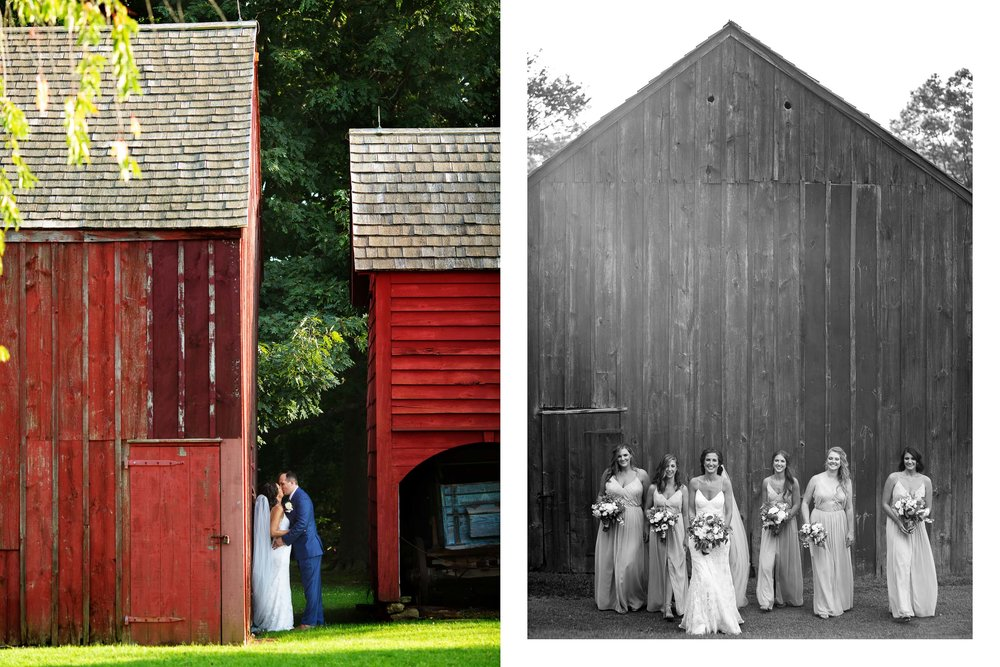 NONESUCH_NYC_WEDDING_Old Bethpage_0118_1.jpg