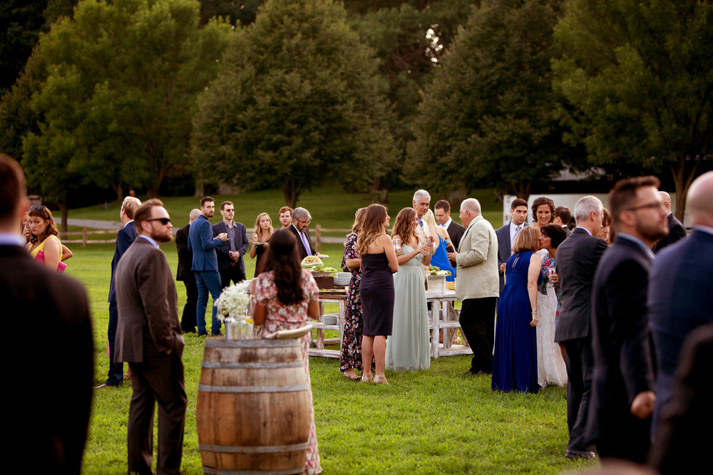 NONESUCH_NYC_WEDDING_Old Bethpage_0122_1.jpg