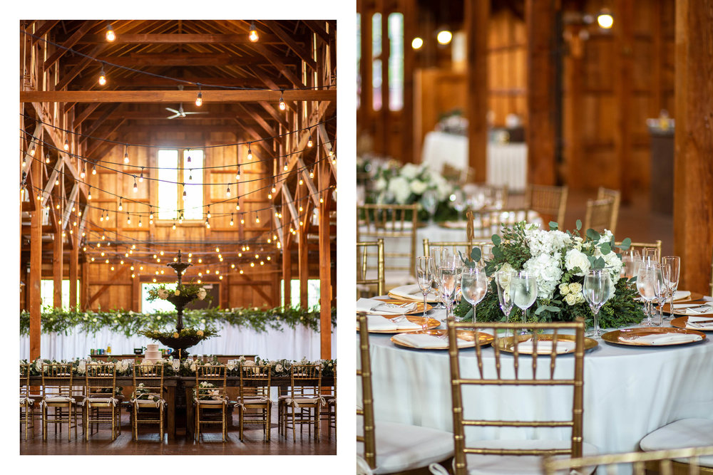 NONESUCH_NYC_WEDDING_Old Bethpage_0124_1.jpg