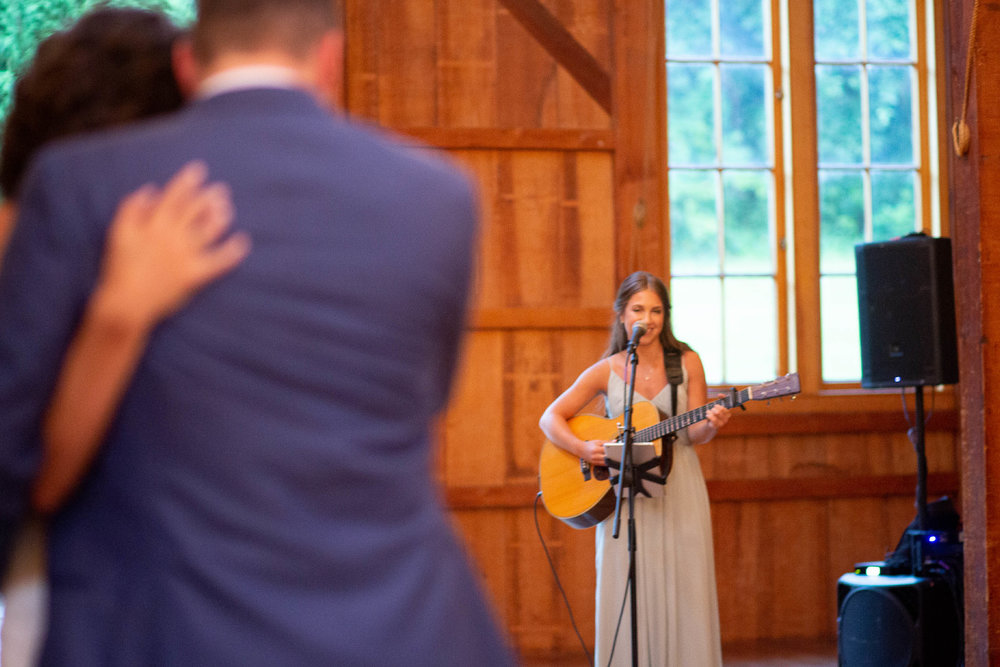 NONESUCH_NYC_WEDDING_Old Bethpage_0127_1.jpg