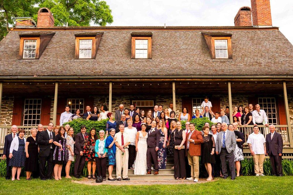 NONESUCH_NYC_WEDDING_mountgulian_0032_1.jpg