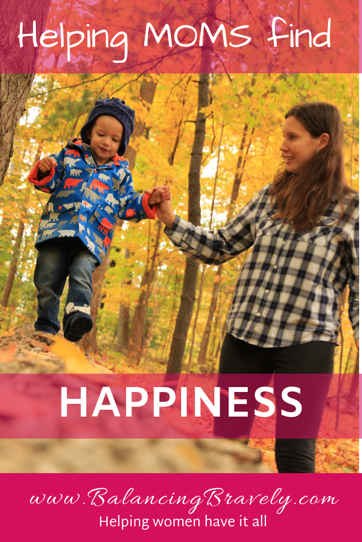 goals, expectations, happiness, mindfulness, meditation, moms, working moms