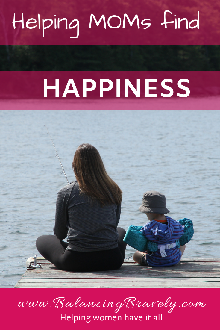 Happiness equation, stretch goals, inspiration, motivation, personal development, expectations