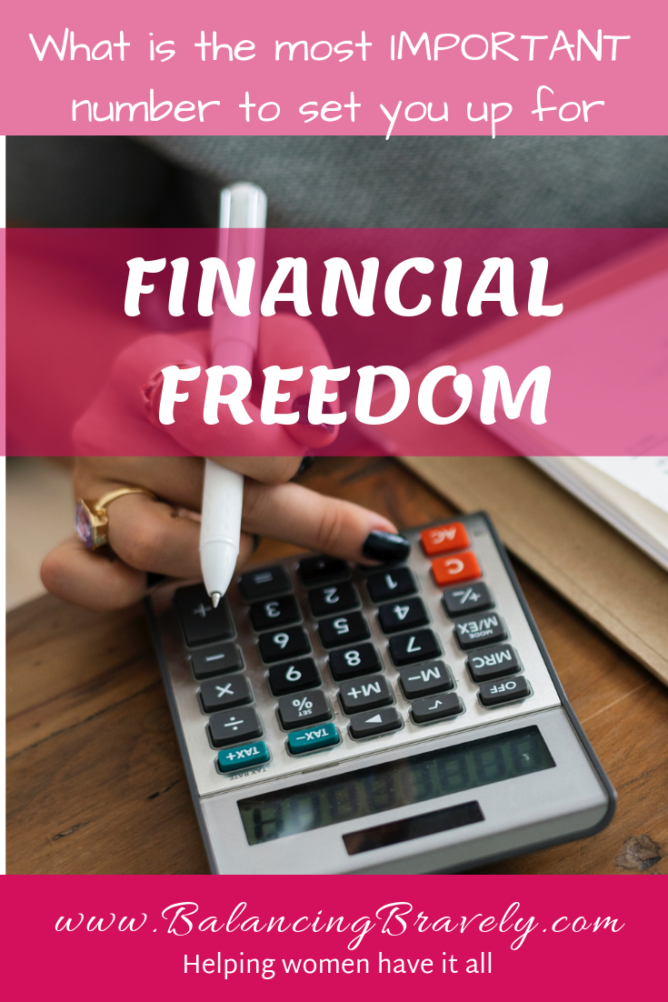 financial freedom, net worth, women, mothers, moms, money, finances