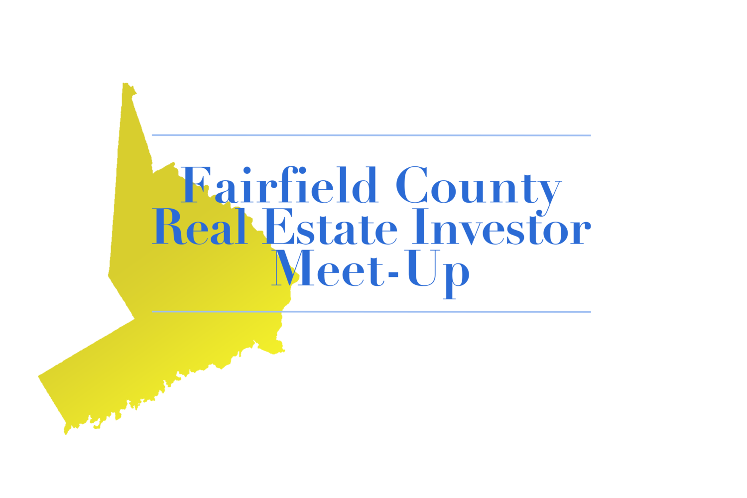Fairfield County Real Estate Investor Network