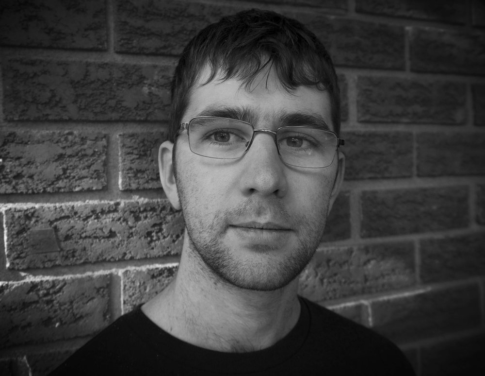 Bradley Hart - Bradley Hart is the Co-Owner and Co-President of Zero Theory media. He is a Producer, Director, and Production Agent. After graduating film and new media production at Loyalist College he became Business Partners with Julian.