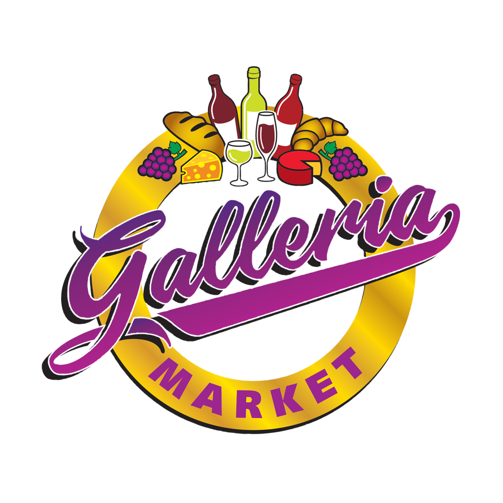 galleria market logo.png