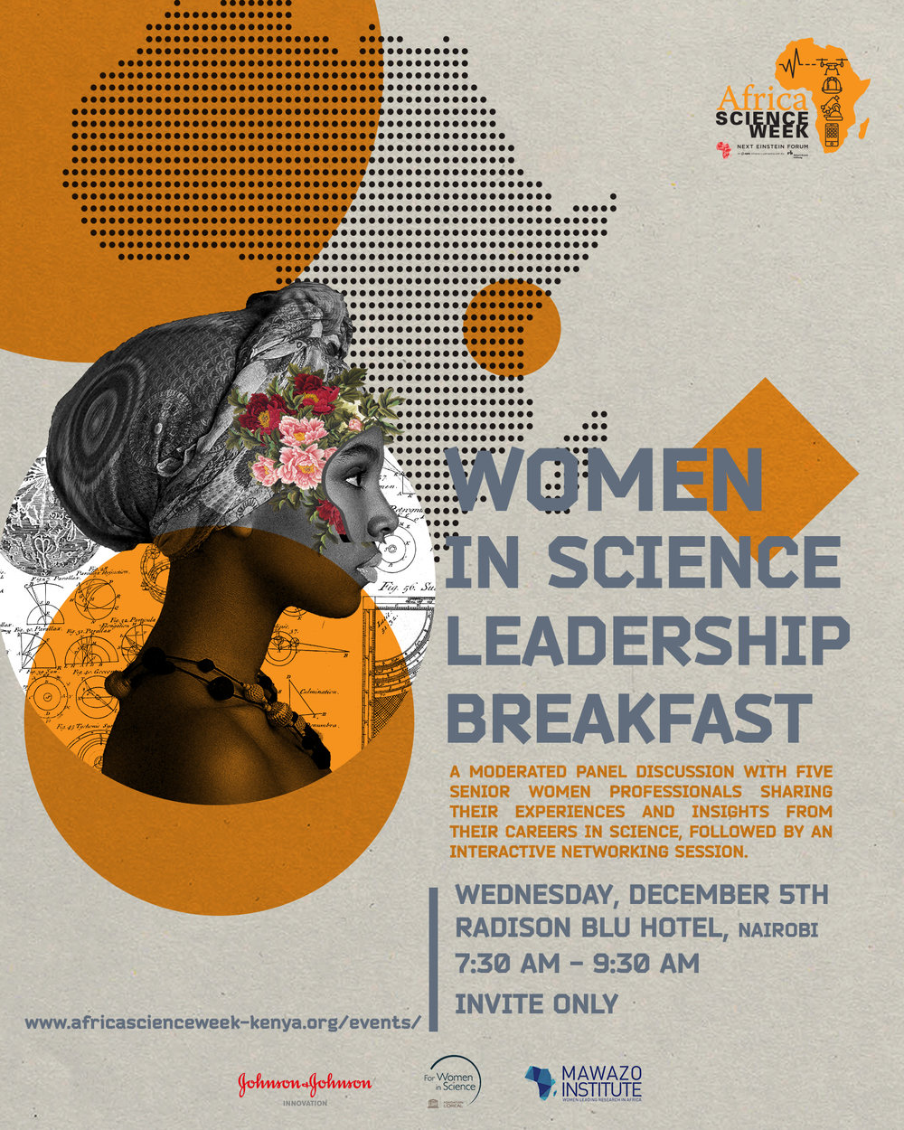 Women in science breakfast.jpg
