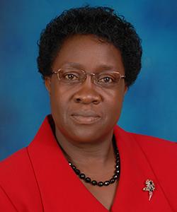 Prof. Mabel Imbuga.jpg