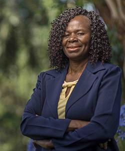 Mary Abukutsa-Onyango.jpg
