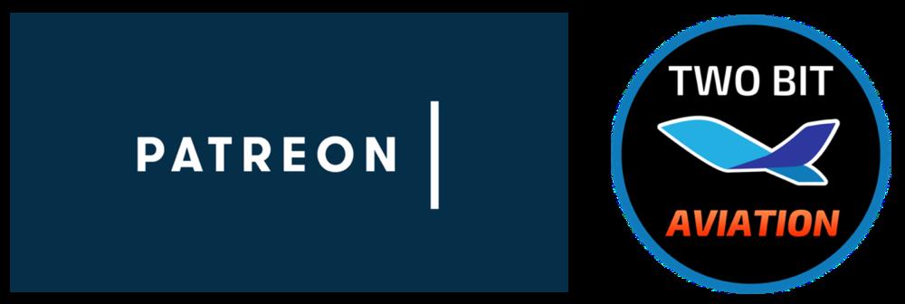 TwoBitAviationPatreon-01.png