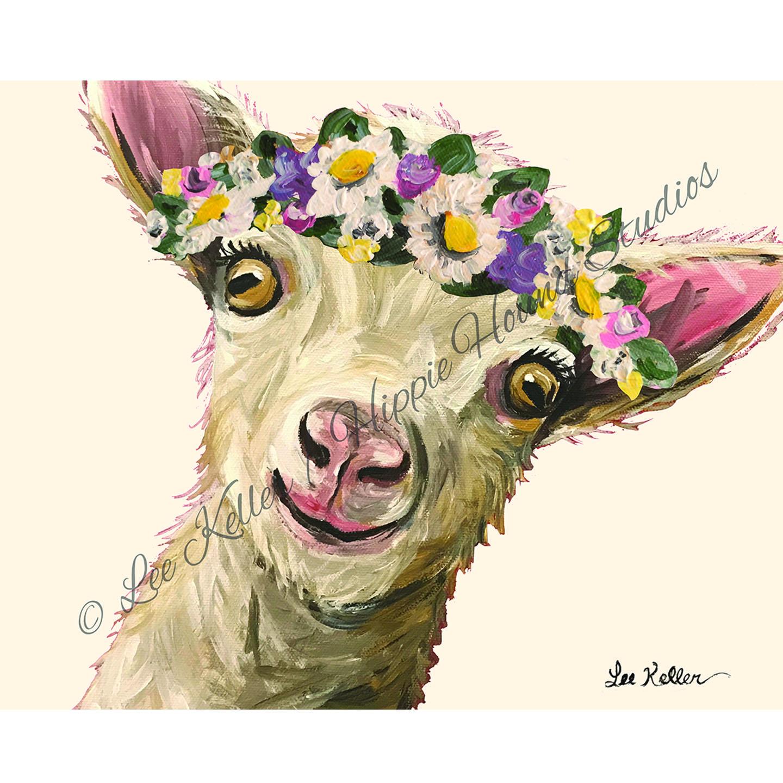 Dogs Animals, Hawk 001 Pets Art Print Pastel