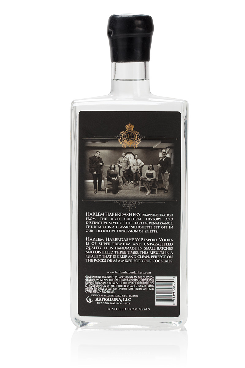 HH-Bespoke-Vodka-Back.jpg
