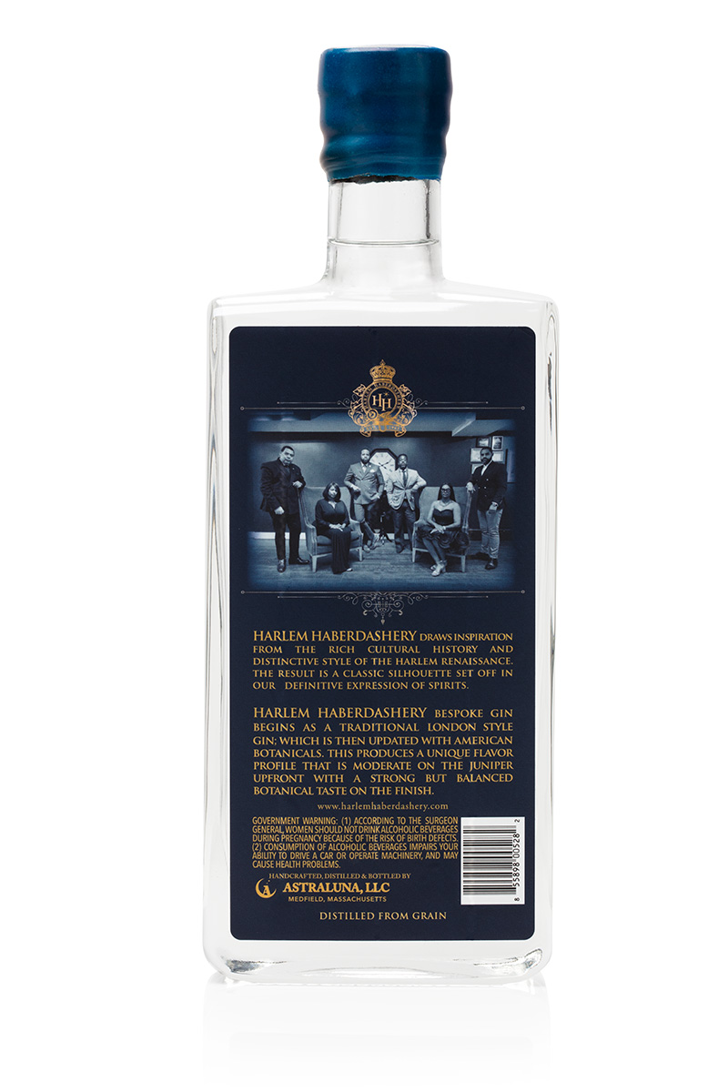 HH-Bespoke-Gin-Back.jpg