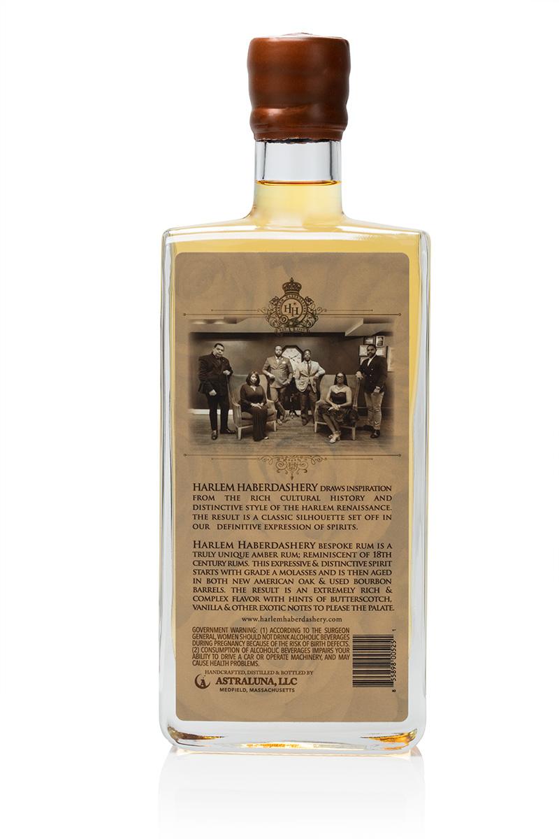 HH-Bespoke-Rum-Back.jpg