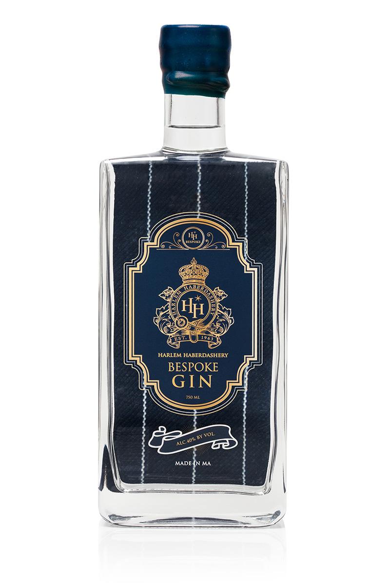 HH-Bespoke-Gin-Front.jpg