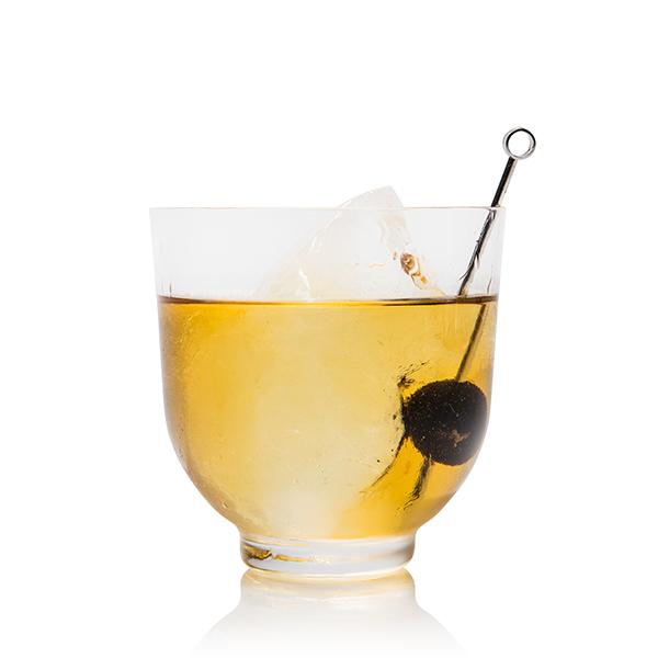 HH-Bespoke-Rum-Old-Fashioned.jpg