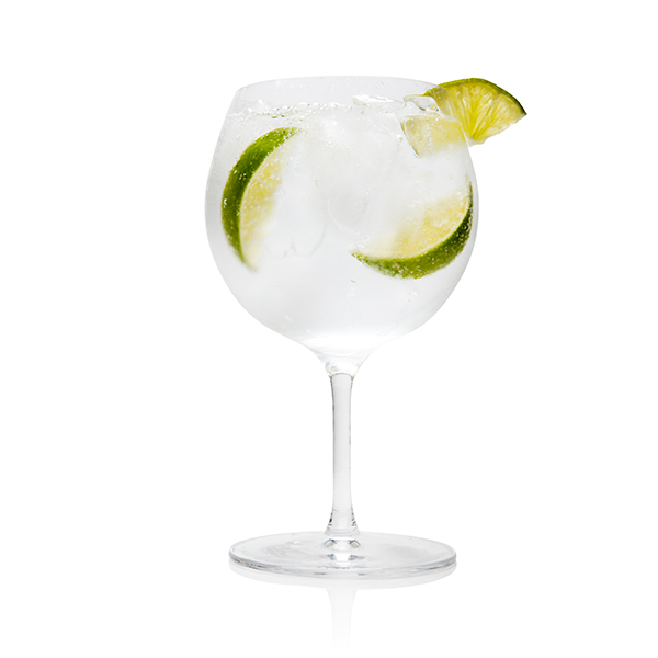 HH-Bespoke-Gin-and-Tonic.jpg