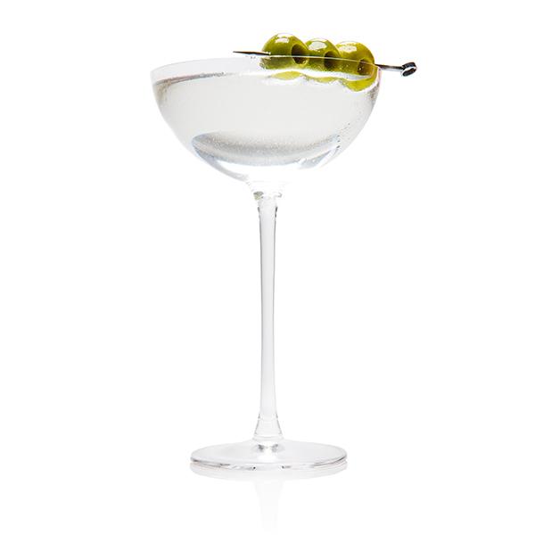 HH-Bespoke-Dirty-Martini.jpg