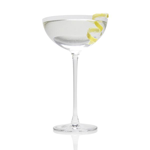 HH-Bespoke-Classic-Martini-Lemon.jpg