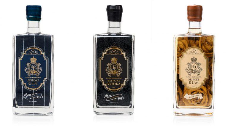 hh-bespoke-spirits-768x432.jpg