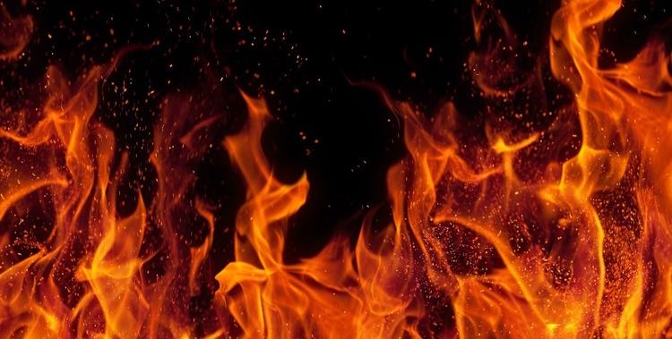 fire_flmaes.jpg