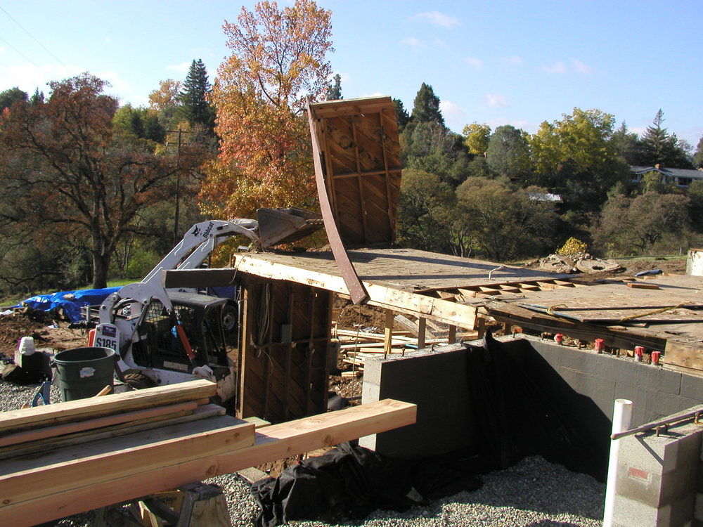 Stapp Low Demo and Foundation 010.jpg