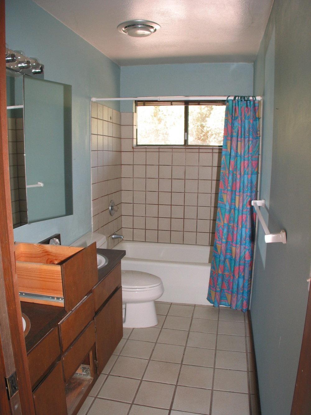 Hall Bath - before.JPG