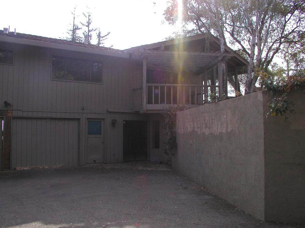 Former Garage.jpg