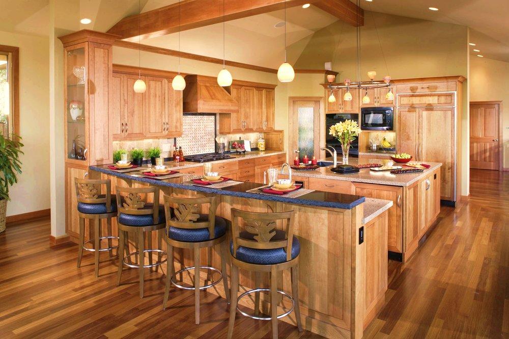 New Kitchen (2).jpg