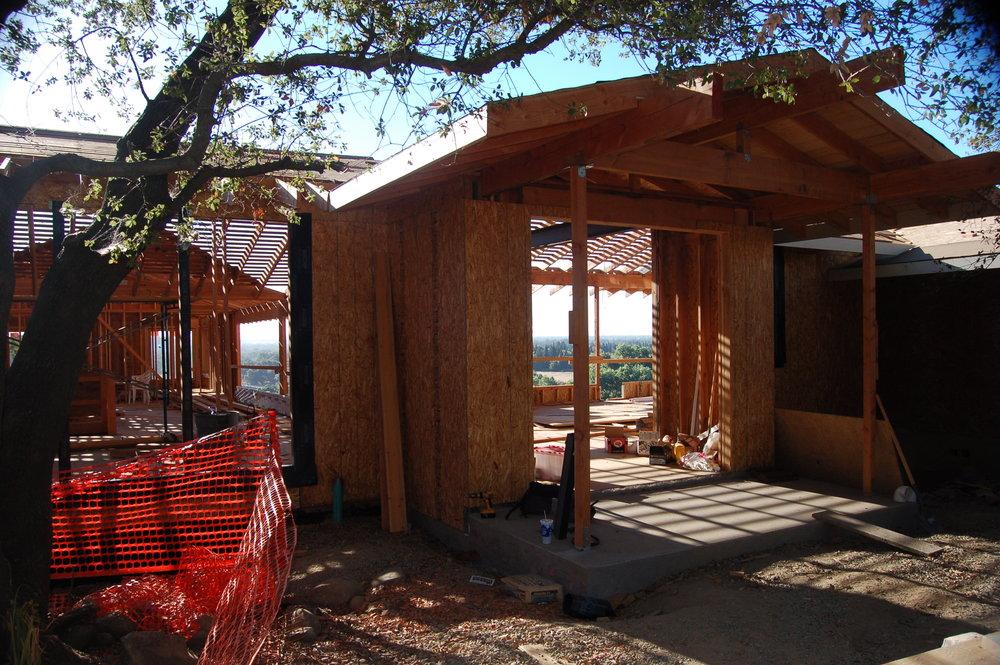 Rebuilding Front Entry.JPG