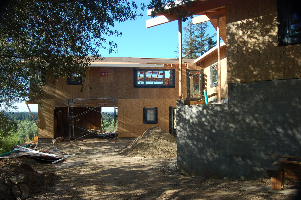 Rebuilding Garage (2).JPG