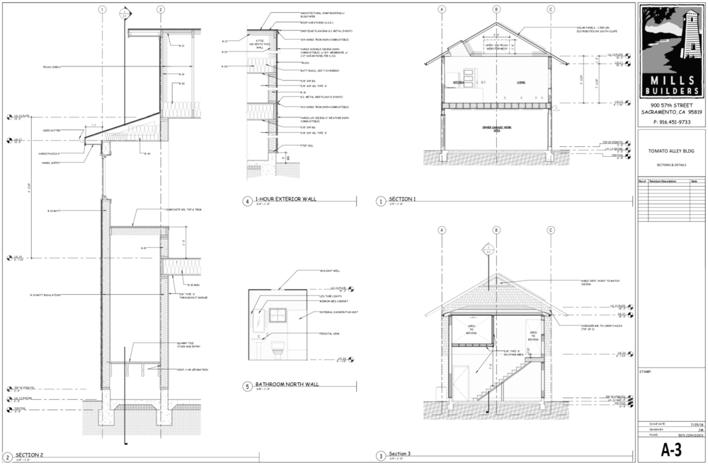 Elevations 2.png