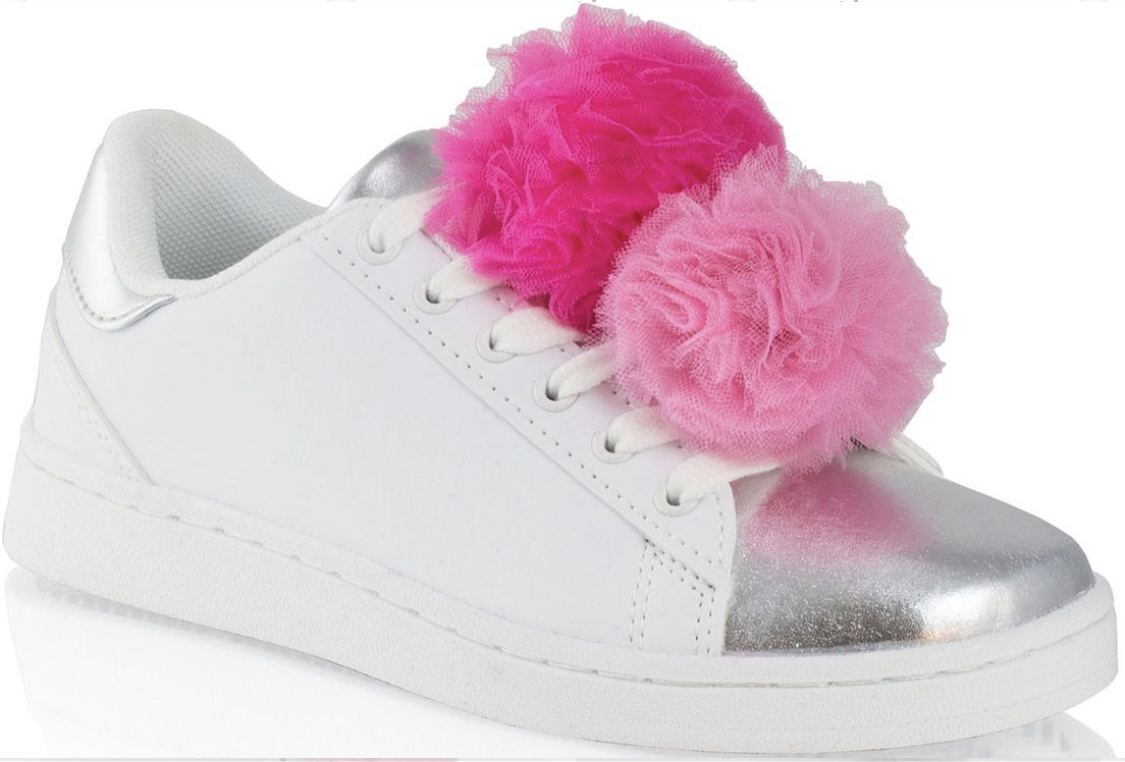8eceb704 Shoes for Her — Gimme Shooz