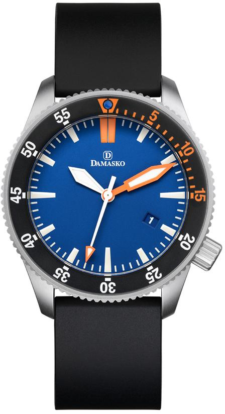 Best Value For Money Diver Watches Under 2000 In 2018 The Chronoblog