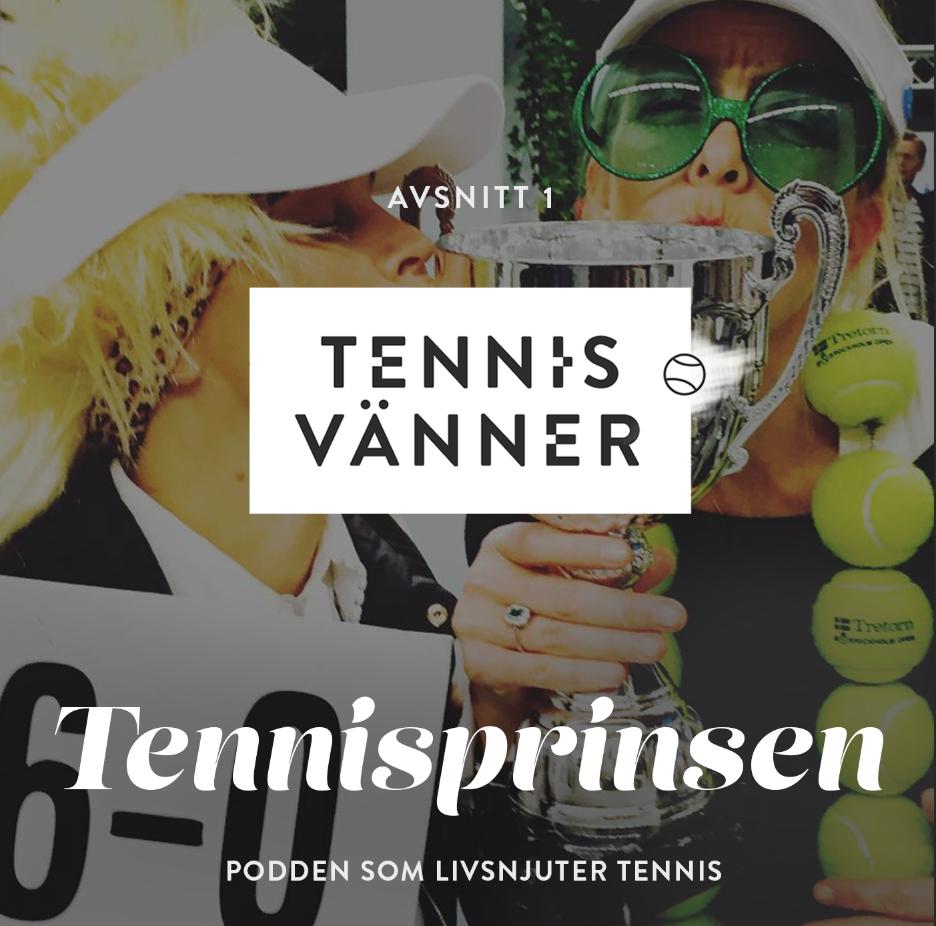 1_tennisvänner_tennispodd_federer, djokovic, tennisspelare.jpg