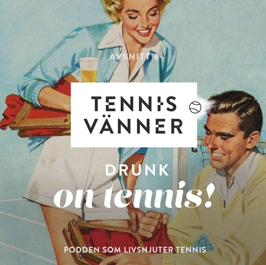 6_tennisvänner_podcast,jpg.png