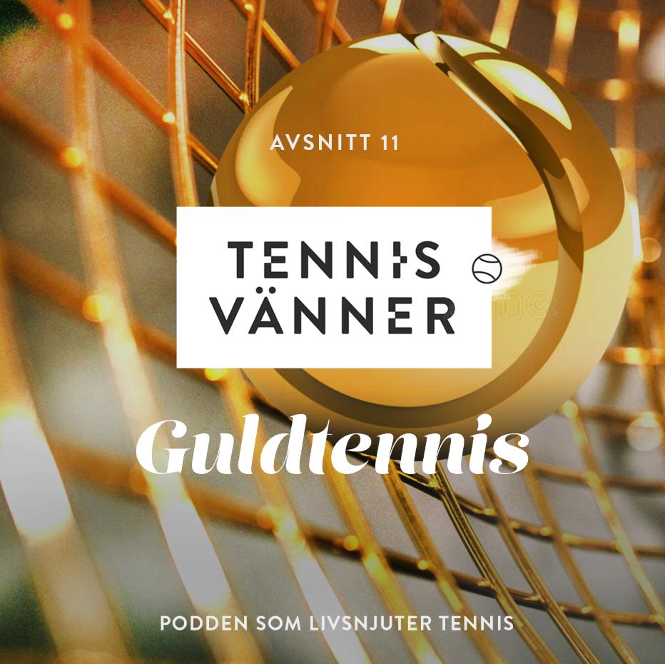 11_tennisvänner_podcast_tennisturnering_sommartennis_nationaldagen.jpg