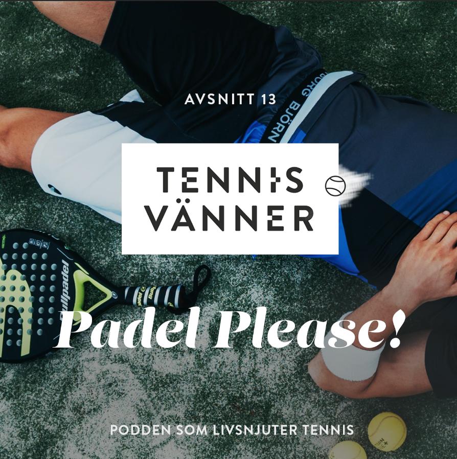 14_tennisvänner_tennispodd_terapi_sommartennis.jpg